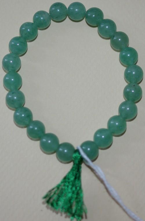 Bracelet Aventurine
