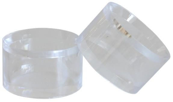 Support acrylique pour Sphères et Oeufs