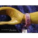 """Bracelet Spirituel : """"En ces doux instants"""""""