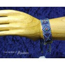 """Bracelet Spirituel : """"Au loin le goéland"""""""