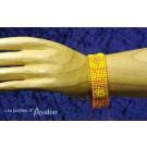 "Bracelet Spirituel : ""Doña Barcelona"""