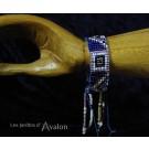 "Bracelet Spirituel : ""Arapaoe"""