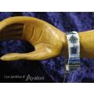 """Bracelet Spirituel : """"L'ère du large"""""""