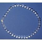 Bracelet de Cheville Quartz