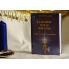 """""""La Lumière sur le Royaume"""", de Alexandre Moryason"""