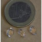 Diamant de Herkimer 0,2 g
