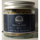 Encens naturel Protection